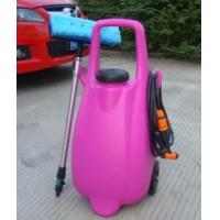 China Garden Sprayer (RW-P25F) wholesale