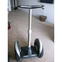 Buy cheap 50% off Segway HT Model i167 free shipp[ing from wholesalers
