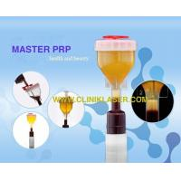 China MASTER PRP wholesale