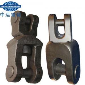 China China largest marine anchor chain manufacturer wholesale