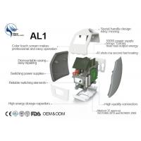 Quality 1064nm 532nm Q Switched Nd Yag Laser Tattoo Removal Machine Advanced Nd Yag Laser for sale