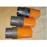 China F1-F14 Matrix Hardness Rotary Drilling Tools Stabilizer Protect Holes Durable wholesale