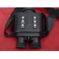 China Handheld Thermal Imaging Binocular JOHO307 for security and surveillance wholesale