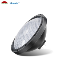 Buy cheap Cold White Led Fixture 6000K 12V IP68 PAR56 Durable Swimming Pool Light from wholesalers