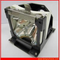 Quality SANYO POA-LMP 53 projector lamp  for sale
