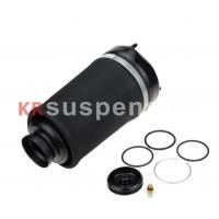 Quality Front Air Spring Suspension Bag MERCEDES Air Suspension Parts W164 GL ML320 350 for sale