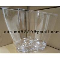Quality personalized ice bucket for sale