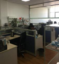Xiamen Longwei Glass Products Co., Ltd