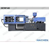 China High Speed Hydraulic Horizontal Plastic Pet Prototype Injection Molding Machine wholesale