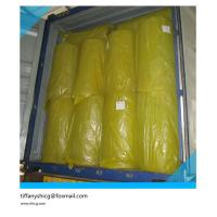 Buy cheap construction insulated material rock wool blanket from wholesalers