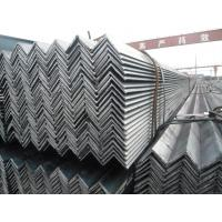 China 300 series hot rolled steel angle bar 304 304L 309S 310S 321 316L .etc on sale