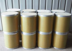 China C5HCl3NNaO 37439-34-2 Sodium 3,5,6-Trichloropyridin-2-Ol wholesale