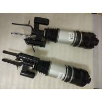 China 2113209413 Front Air Suspension Shock Gas Strut For Benz E-Class W211 4MATIC wholesale