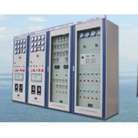 China Monitoring and Protection Cabinets for Hydroelectric Power Plant wholesale