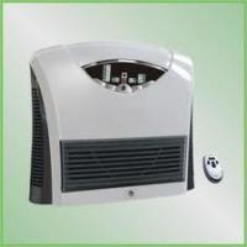 China Multi-functional Sterilization, deodorization, increase oxygen Ozone Air Purifier wholesale