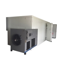 China flower and herb dryer wholesale