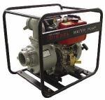 China Diesel Pump (DP2C-4) wholesale
