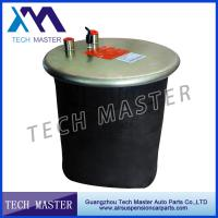 China Suspension System Heavy Truck Air Springs Service Assembly For 81436016036 MAN wholesale