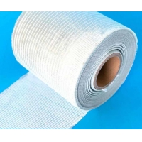 China Fiberglass 0 or 90 degree unidirectional fabric used for composite wholesale