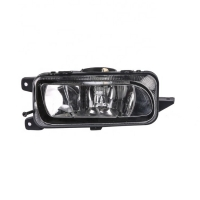China Fog Lamp European Truck Parts For BENZ ACTROS MP2 L 9438200056 R 9438200156 wholesale