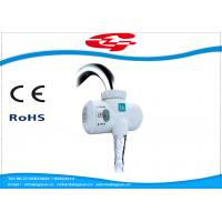 China Faucet / tap Household Ozone Generator for Cleaning Vegetable , Water Purifier 0.15~0.3ppm wholesale