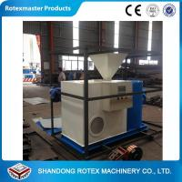 China High efficiency Biomass Pellet Burner replace gas , coal , oil burner wholesale