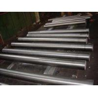 China Hot / Cold Shock Aisi S7 Alloy Steel Round Bar 8 - 3000mm Iso9001 Certificated wholesale