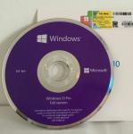 China World Wide Windows 10 Pro Key Code Windows 10 Professional 64/32 Key Licenses wholesale
