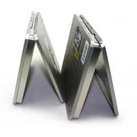 China metal CD tin case wholesale