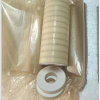 China Plate Piezo Ceramic Element For Making Atomizer and Atomization Tablets wholesale