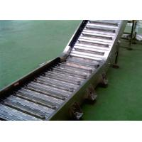 China Large Plate Assembly Conveyor Transfer SystemsDurable 12 Months Warranty wholesale