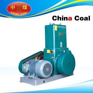 China rotary piston vacuum pump wholesale