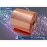 C11000  RA COPPER FOIL  / DEAD SOFT Min 99.99% CU for sale