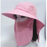 China sun hat,women hat,hats for women,шляпа,hats,bone wholesale