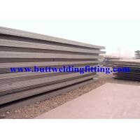 China 304 316 304L 316L Stainless Steel Plate Marine Grade 0.3~120mm Thickness wholesale