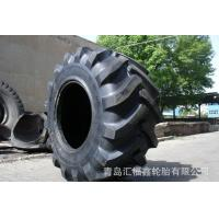 agricultural tyre 18.4-38