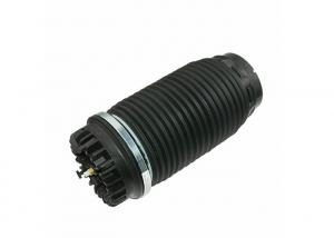 China Rear Left Right Air Suspension Springs Bag For Dodge Ram 1500 3.0L 3.6L 5.7L 04877136AA wholesale