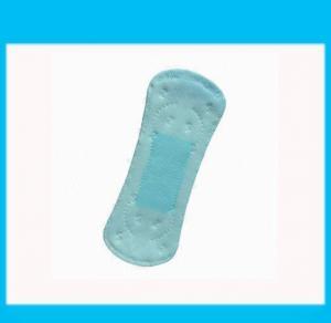 Quality women pad / women sanitary napkin for sale