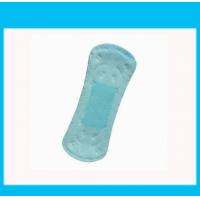 Buy cheap Breathable women sanitary napkin from wholesalers