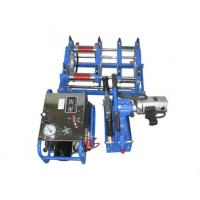 Buy cheap Rotary Horizontal Directional Drilling Rig With Hydraulic Oil Preheating System from wholesalers
