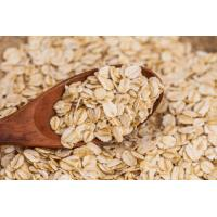China Low Temperature Baking Equipment for Whole Grains wholesale
