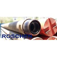 China Reverse Circulation Drill Rods 4 In OD For Reverse Circulation Well Drilling wholesale