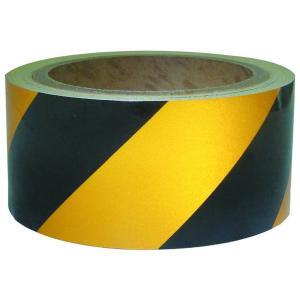 China reflective armband,reflective slap wrap,reflective bracelet,magic ruler,reflective ruler wholesale