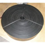 China Strip rubber sheet wholesale