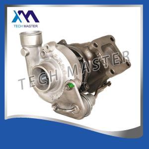China Universal Turbo Kit CT20 Turbo 17201-54060 Turbocharger for Toyota 2-LT Engine wholesale