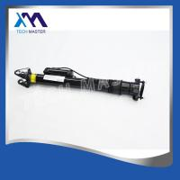 China ADS Rear Air Suspension Shock Air Strut for mercedes benz w164 ML 1643202031 wholesale