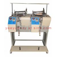 China YY-800 High Speed Cone Yarn winder  /Thread Winding Machine on sale