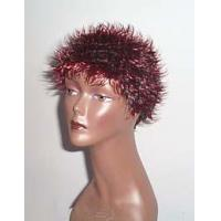 China Wig, mannequin head, mannequin wig, lesson head, lesson wig wholesale