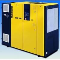 China 3 phase, 380V, 50Hz / 60Hz multi-function high torque ac drive Frequency Control Drives wholesale