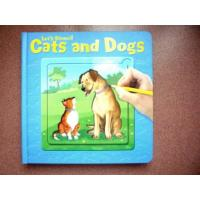 China PUZZLE BOOK FOR KIDS wholesale